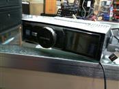 ALPINE ELECTRONICS  IDA X200
